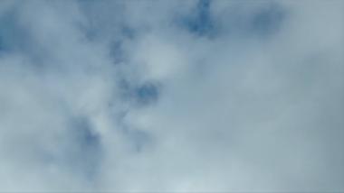 Screen Shot 2015-09-08 at 12.04.56