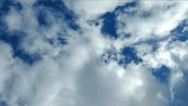 Screen Shot 2015-09-08 at 12.05.08