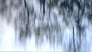 Screen Shot 2015-09-08 at 12.05.21